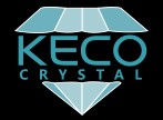 KECO CRYSTAL INDUSTRIAL