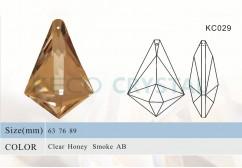 Chandelier pendant, chandeliers and pendants-(KC029)