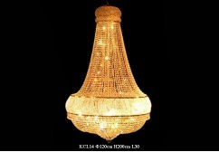 keco chandeliers