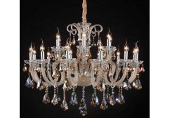 Arm chandelier lighting-(CA19)