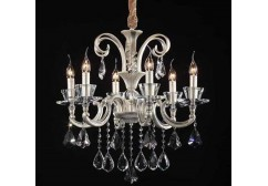 Arm chandelier lighting-(CA20)