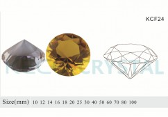 MC crystal diamond-(KCF24)