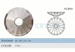 crystal bobeche-(KCB50)