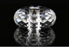 chandelier glass parts-(KC037)