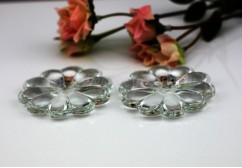 Chandelier bead