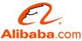 KECO CRYSTAL ON Alibaba